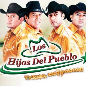 bed766cbe8 Los Hijos Del Pueblo